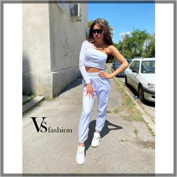 Дамски Комплект MILDRED от VS Fashion