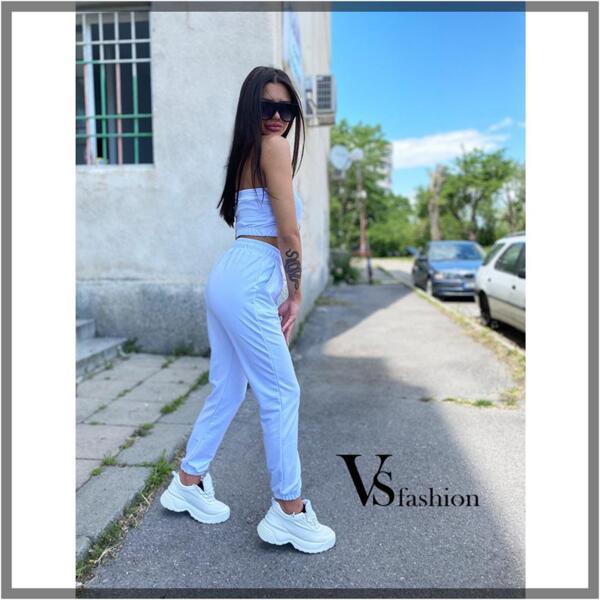 Дамски Комплект GLORIA от VS Fashion