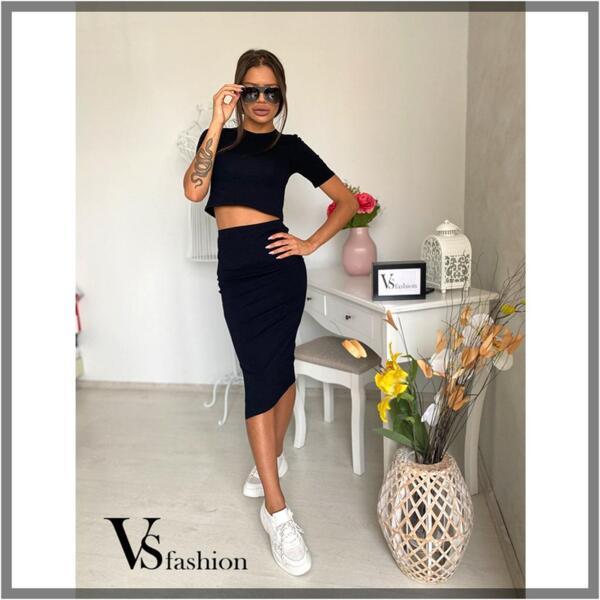 Дамски Комплект ALAINA от VS Fashion