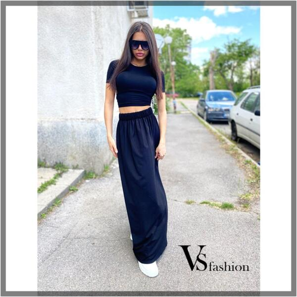 Дамски Комплект ELENA от VS Fashion
