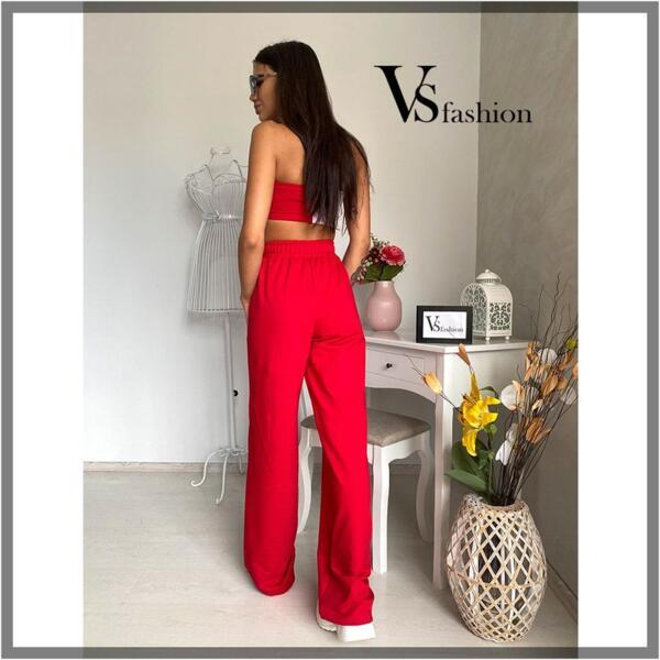 Дамски Комплект ILSE от VS Fashion