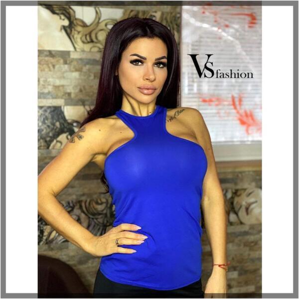 Дамски Потник SOFIA от VS Fashion