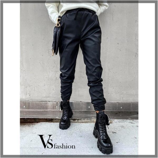 Дамски Панталон PHOEBE от VS Fashion