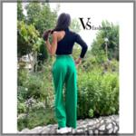 Панталон LARA