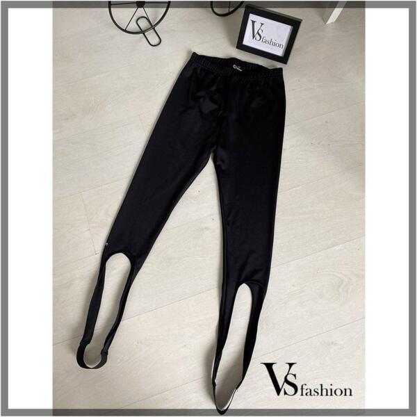 Дамски Клин MILA от VS Fashion