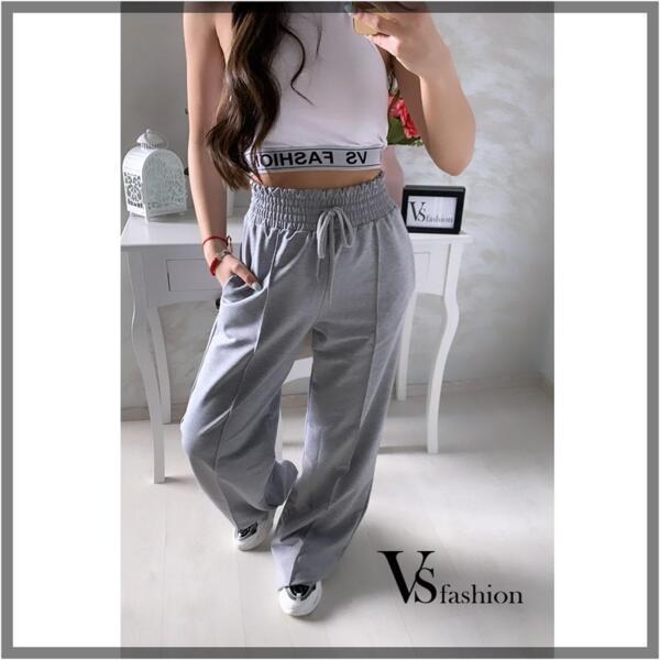 Дамски Панталон ELAINE от VS Fashion