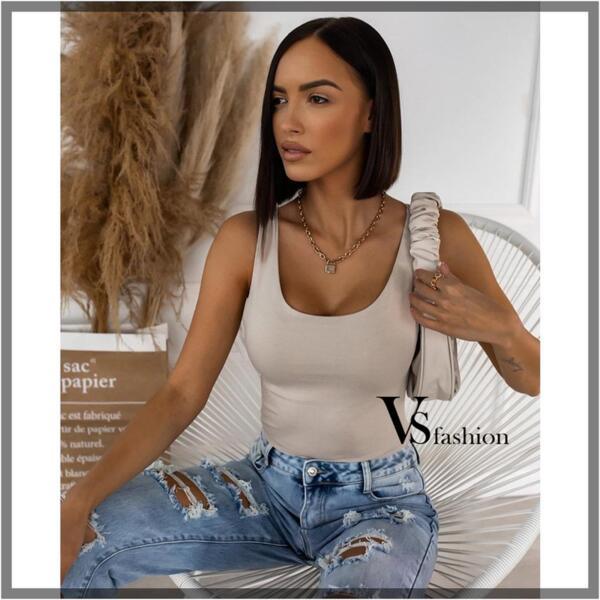Дамски Потник CLARE от VS Fashion