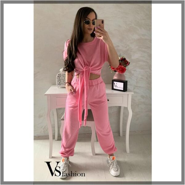 Дамски Комплект REMY от VS Fashion