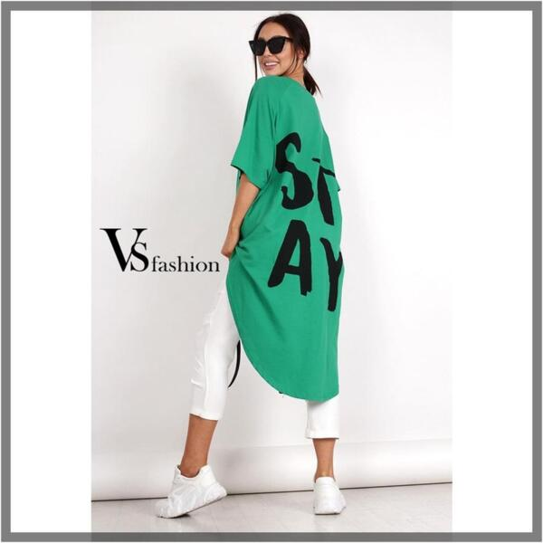 Дамска Туника KYLEE от VS Fashion