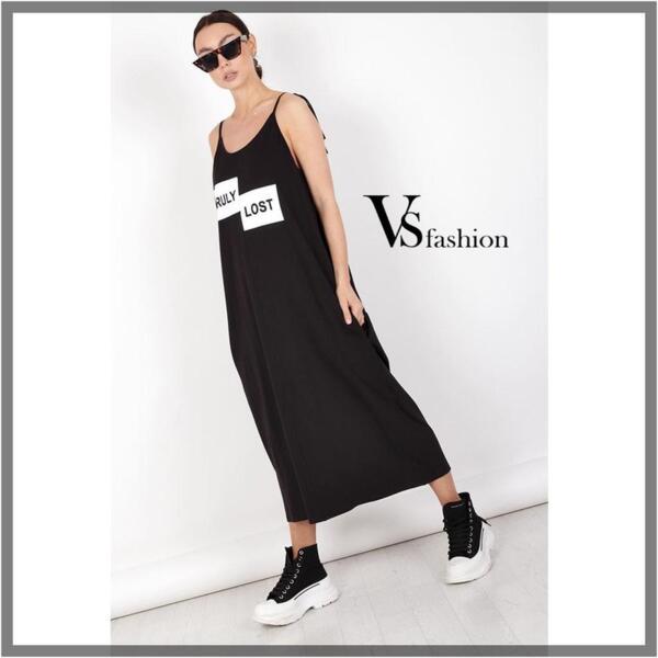 Дамска Рокля JAMIE oт VS Fashion