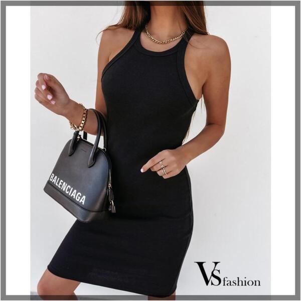 Дамска Рокля KENDRA oт VS Fashion