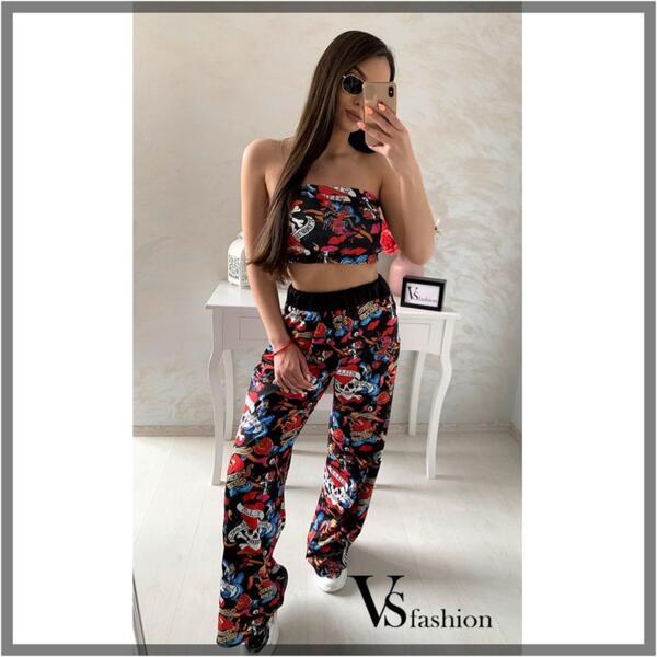 Комплект LIANA от Vs Fashion