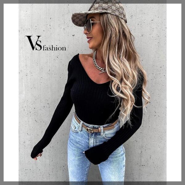Блуза KAMRYN от Vs Fashion