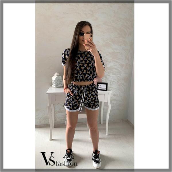Комплект NADIA от Vs Fashion