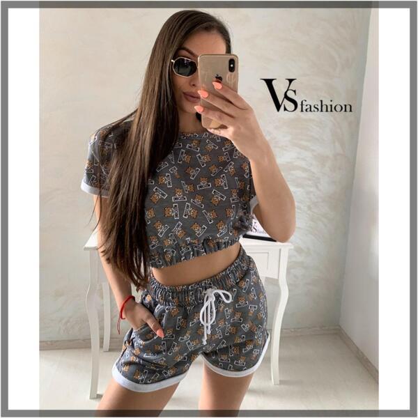 Комплект EMELY от Vs Fashion