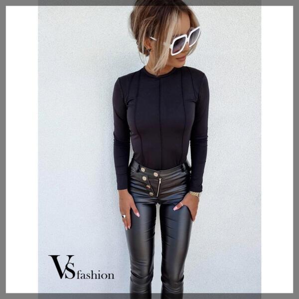 Блуза KELSEY от Vs Fashion