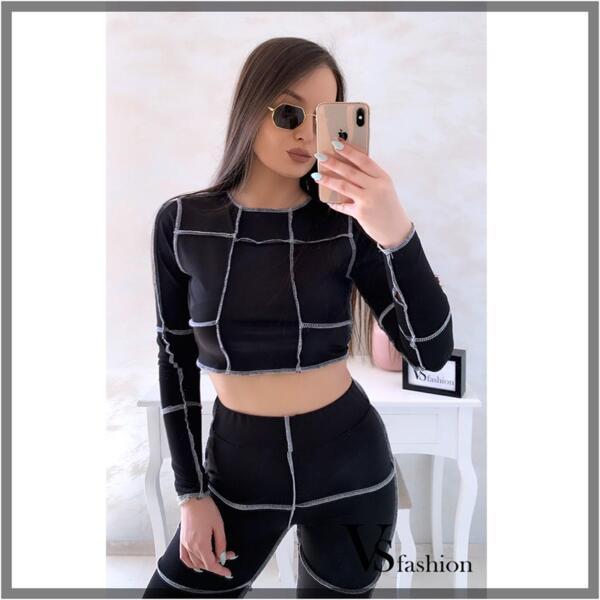 Комплект EMELIA от Vs Fashion