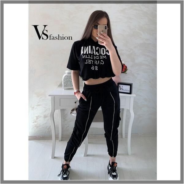 Комплект WYNTER от Vs Fashion