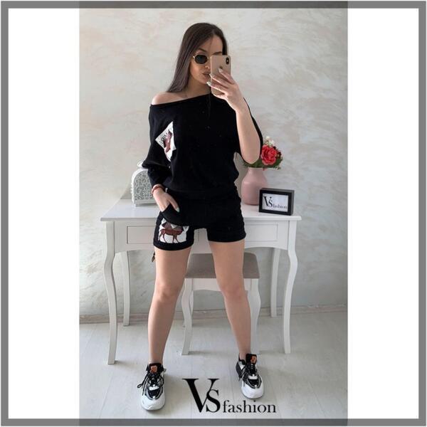 Комплект KAYLEIGH от Vs Fashion