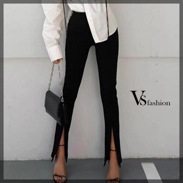 Клин CADENCE от Vs Fashion