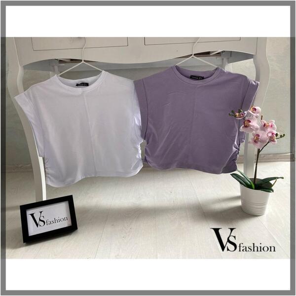 Блуза MARY от Vs Fashion