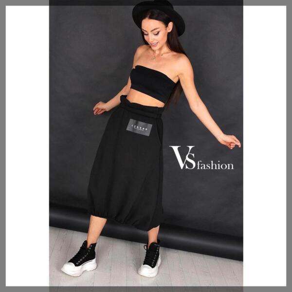 Дамска Пола ALISON от Vs Fashion
