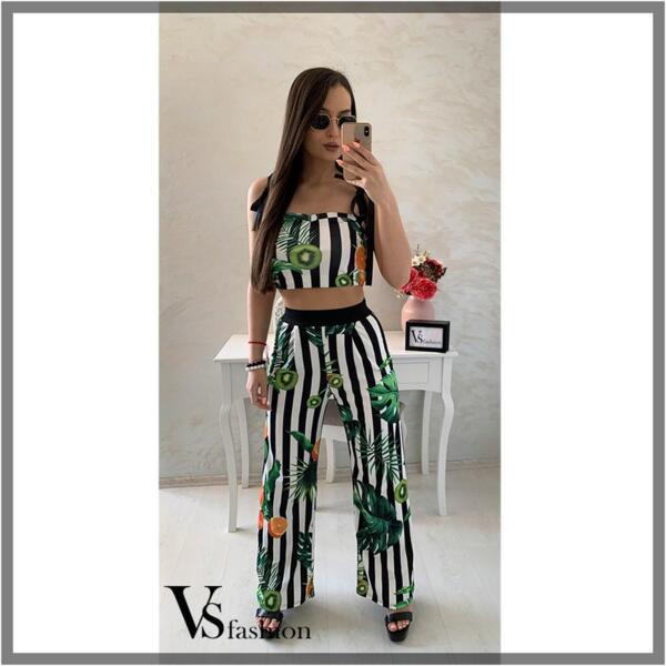 Комплект KARLA от Vs Fashion