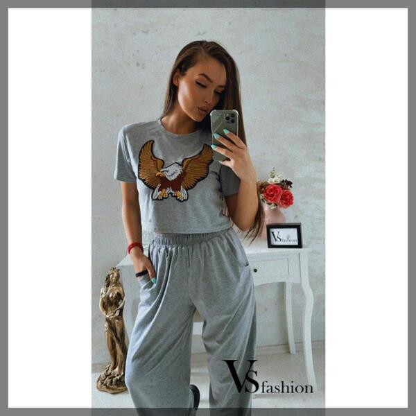Комплект DALARY от Vs Fashion