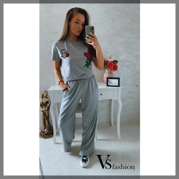 Комплект ZOYA от Vs Fashion