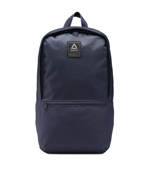 Раница REEBOK Style Foundation Backpack Blue