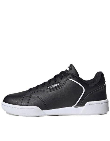Дамски обувки ADIDAS Roguera Leather W Black