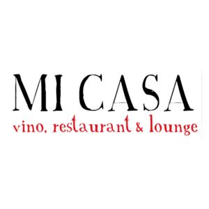 Mi Casa Изображение