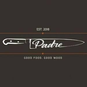 Padre Restaurant Изображение