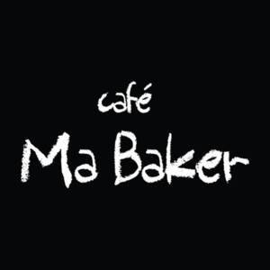 Ma Baker (Есте) Изображение