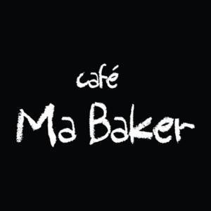 Ma Baker (бул.Витоша) Изображение