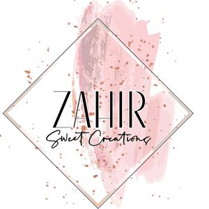 Zahir Sweet Creations Изображение