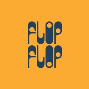FlipFlop Изображение