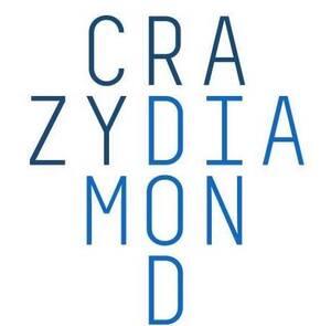 Crazy Diamond Изображение