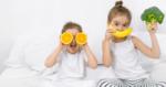 Tot ce trebuie să știți despre sistemul imunitar al copilului