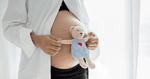 Colagen hidrolizat pentru femei însărcinate  - poate fi luat?