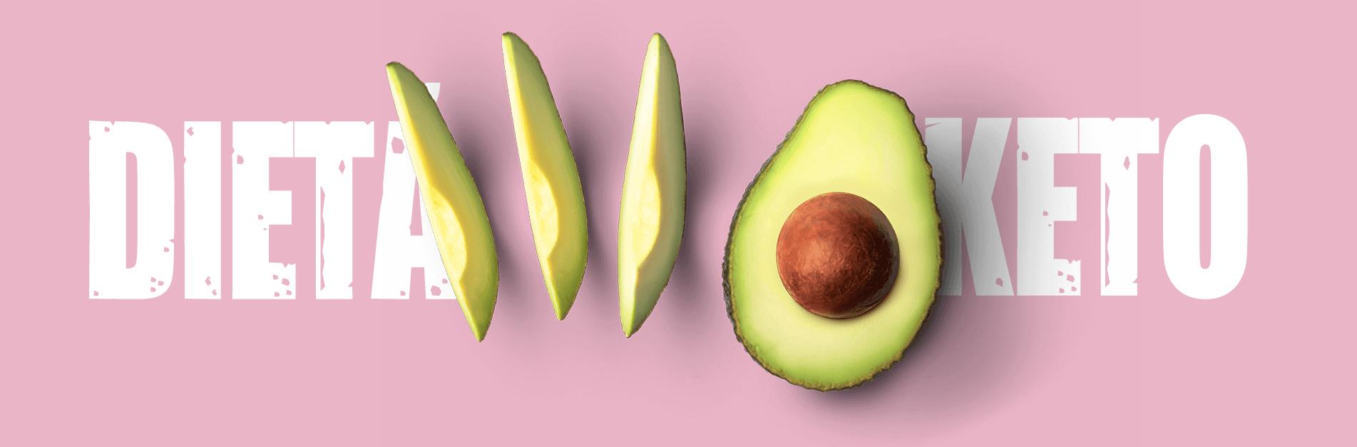 Dieta keto și colagen