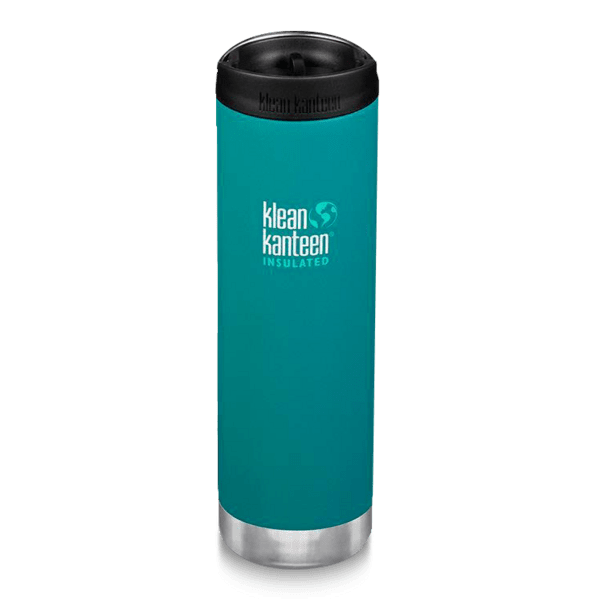 Termos insulated tkwide klean kanteen - 592 ml.