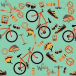 Wabi Sabi Cycle of Life