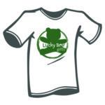 Тениска по твой дизайн