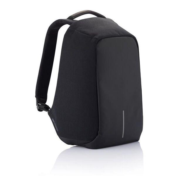 Раница XD Design - Bobby XL, защита от кражби, черна