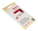 Защитна карта за безконтактни банкови карти