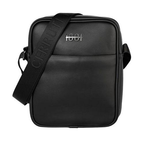 Мъжка чанта Cerruti 1881 - Irving, черна