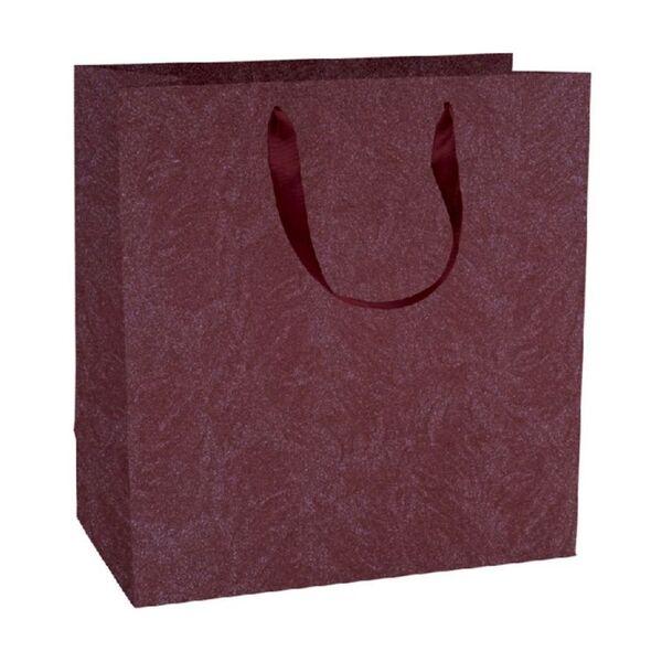 Подаръчен плик,Galactic Disco Purple, размер S