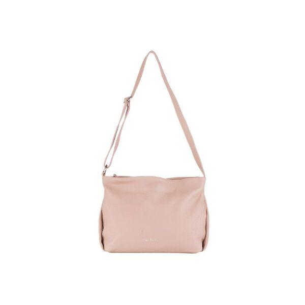 Дамска чанта Pierre Cardin Classic, розова