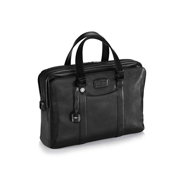 Чанта за лаптоп и документи S.T.Dupont Line D / Star Wars